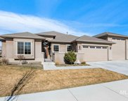 11652 W Meadowfalls Dr, Star image