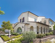 15976 Sinclair Street, Rancho Bernardo/4S Ranch/Santaluz/Crosby Estates image