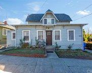 1421     Garden Street, San Luis Obispo image