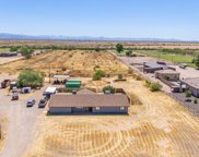 43651 N Jackrabbit Road, San Tan Valley image