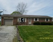 1461 450 West, Shelbyville image