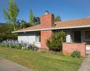 28 Woodgreen St, Santa Rosa image