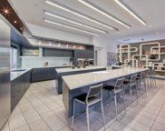 6222 N Camelback Manor Drive, Paradise Valley image