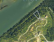 152 Pineberry East Rd Unit Lot 166, Oak Ridge image