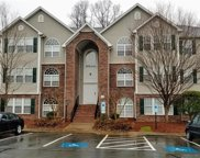 1031 Timberline Ridge Court, Winston Salem image