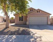 1085 W Rosal Avenue, Apache Junction image