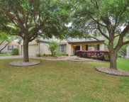 411 Dove Hollow Trl, Georgetown image