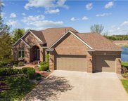 23205 Itasca Avenue N, Forest Lake image