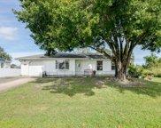 1081 Hosbine Street, Palm Bay image