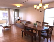 2533 Ala Wai Boulevard Unit 702, Honolulu image