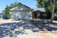 2154 Julian Ct, Redding image