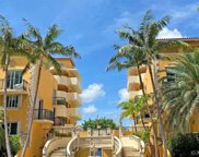 8888 Collins Ave Unit #114, Surfside image