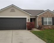 1353 Valley Forge  Drive, Indianapolis image