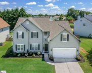 22 N Orchard Farms Avenue, Simpsonville image