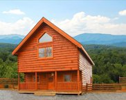 1073 Towering Oaks Dr, Sevierville image