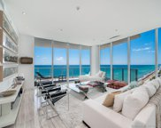3951 S Ocean Dr Unit #1401, Hollywood image
