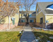 1020 Rolland Moore Drive Unit 3G, Fort Collins image