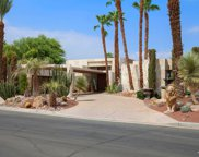 4 Rocky Lane, Rancho Mirage image