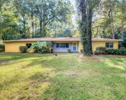 1231 Nw 25th Terrace, Gainesville image