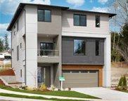 21710 SE 275th Street Unit #34, Maple Valley image