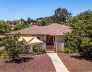 9925 Meadow Glen Way, Escondido image
