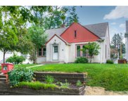 3634 Vincent Avenue N, Minneapolis image
