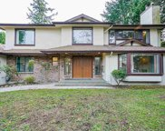 2888 W 39th Avenue, Vancouver image
