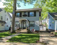 117 E Maple Grove Avenue, Fort Wayne image