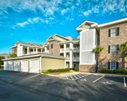 4805 Luster Leaf Circle Unit 201, Myrtle Beach image