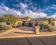 35231 N 98th Street, Scottsdale image