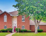 2908 Normandy Court, Euless image