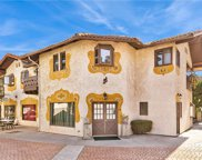 7561     Center Avenue   32, Huntington Beach image