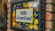 5019 Groveland Ter, Naples image