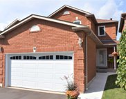 30 Furrow Dr, Whitby image