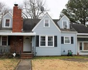 3579 Norland Court, East Norfolk image