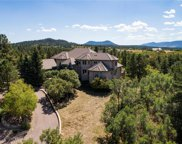 2056 Elk View Road, Larkspur image