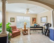 10961 BURNT MILL RD Unit 1034, Jacksonville image