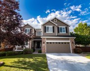 3906 Wynwood Circle, Highlands Ranch image