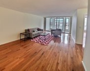 33 Pond Ave Unit 808, Brookline image
