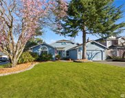 32904 17th Ave SW, Federal Way image