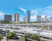 19390 Collins Ave Unit #708, Sunny Isles Beach image