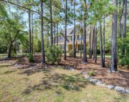 202 Mimosa Drive, Sneads Ferry image