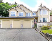 37332 19th Place S, Federal Way image