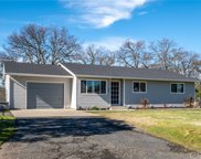 265 Fairhill Dr, Oroville image