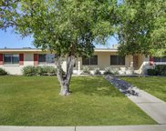 12612 N 105th Avenue, Sun City image
