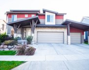 5295 N Eagles View Dr W, Lehi image