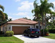 18280 Nw 19th St, Pembroke Pines image