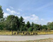 Lot 17 Katie Lane, Palmer image