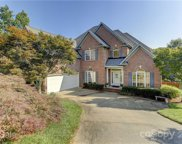 1113 Queen Anne  Cove, Fort Mill image