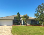 2326 SW Creekside Drive, Palm City image